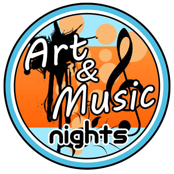Art & Music Nights